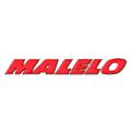 Malelo and Company