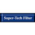 Super-Tech Filter