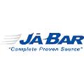 Ja-Bar logo