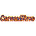 CernexWave