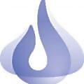 Stemina Biomarker Discovery logo