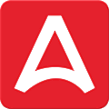 Advantage Club logo
