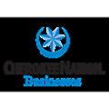 Cherokee Nation Distributors