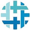 HTBASE logo