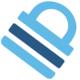 Intrinsic-ID logo