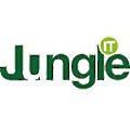 Jungle IT