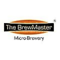 The BrewMaster logo