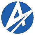 Asteria Aerospace logo