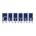 Cutter Enterprises logo