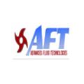 Advanced Fluid Technologies logo