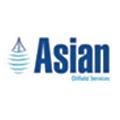 Asian Oilfield