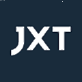 JXT logo
