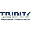 Trinity ADC