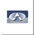 VAL Technologies