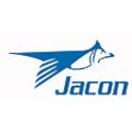 Jacon Fasteners & Electronics