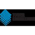 Tower Engineering logo