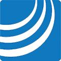 All Seals logo