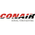 Conair Aerial Firefighting logo