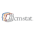 CMstat