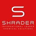 Shrader