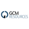 Gcm Resources