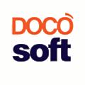 DOCOsoft logo