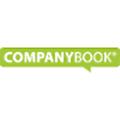 Companybook logo