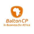 Balton CP logo