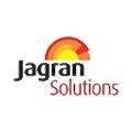 Jagran Solutions logo