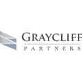 Graycliff Partners logo