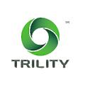 Trility logo