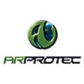 Arprotec logo