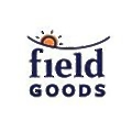 Field Goods logo