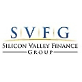 Silicon Valley Finance Group (SVFG)