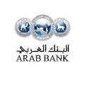 Arab Bank logo