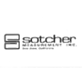 Sotcher Measurement