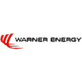 Warner Energy logo