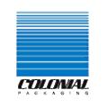 Colonial Packaging