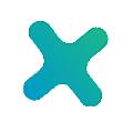 DigitalX logo