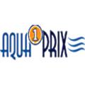 AquaPrix logo