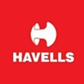 Havells India
