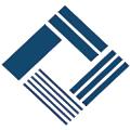 Primary Capital logo