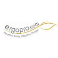 ErgoPro logo