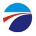 Cutcsa logo