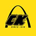 Cee Kay logo