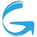 Guiddoo World logo