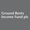 Ground Rents Income Fund logo