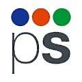 PerfectServe logo