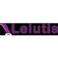 Leiutis Pharmaceuticals