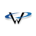 Cal-West Products logo